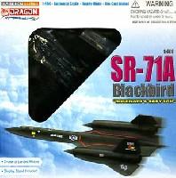 SR-71A ブラックバード ROSEMARY'S BABY-SAM