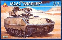 M2A2 ブラッドレイ