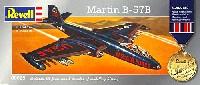 マーチン B-57B キャンベラ 爆撃機