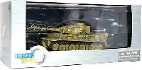 ドラゴン1/72 ドラゴンアーマーシリーズドイツ Sd.Kfz.181 ティーガー 1 初期型 第2SS装甲師団 ダス・ライヒ 第8中隊 クルスク 1943