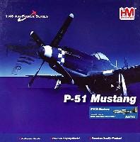 P-51D マスタング Millie G