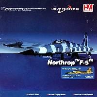 F-5E タイガー 2 イラン空軍 (3-7301)
