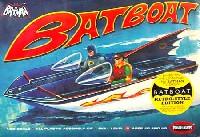 バットボート (1966 TVショー)