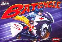 バットサイクル (1966年)