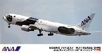 ANA ボーイング 767-300 FLY!パンダ
