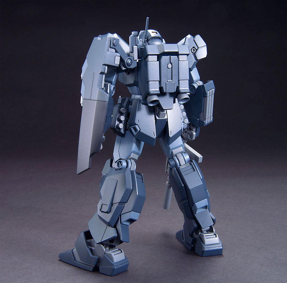 RGM-96X ジェスタプラモデル(バンダイHGUC (ハイグレードユニバーサルセンチュリー)No.130)商品画像_2