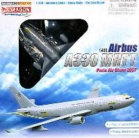 エアバス A330 MRTT パリ エアショー 2007