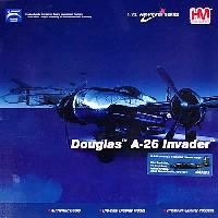A-26B インベーター ブラウン・ノーズ