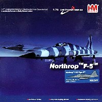 F-5E タイガー 2 オーストラリア空軍 (J-3033)