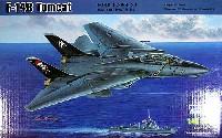 F-14B トムキャット