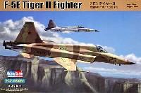 F-5E タイガー 2