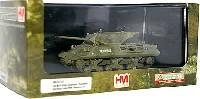 ホビーマスター1/72 グランドパワー シリーズM10 駆逐戦車 ダックビル リシュリュー 2