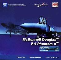 F-4EJ改 ファントム 2 航空自衛隊 第8飛行隊 洋上迷彩 (57-8354)