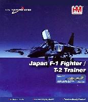 航空自衛隊 F-1 支援戦闘機 第3航空団 第8飛行隊
