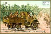 シボレー C15A キャブ11 カーゴトラック木製荷台タイプ