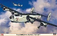 B-24J リベレーター コースタル コマンド
