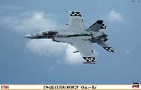 F/A-18E スーパーホーネット チッピー Ho