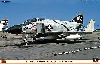 F-4B/N/J ファントム 2 VF-84 ジョリー ロジャース
