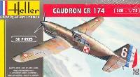 コードロン CR174