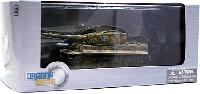 ドラゴン1/72 ドラゴンアーマーシリーズドイツ Sd.Kfz.181 ティーガー 1 中期型 第101重戦車大隊 西部戦線 1944 w/ツィメリット