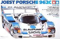 ヨースト・ポルシェ 962C