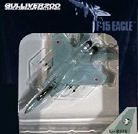 F-15J イーグル 千歳基地 第2航空団 第201飛行隊 (12-8926)