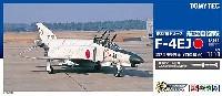 航空自衛隊 F-4EJ 第305飛行隊 (百里基地)