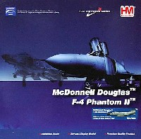 F-4B ファントム 2 VMFA-323 デス・ラットラーズ