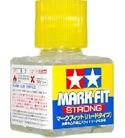 タミヤメイクアップ材マークフィット (ハードタイプ)