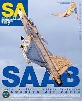 大日本絵画Scale Aviationスケール アヴィエーション 2012年7月号