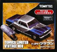 トヨタ クラウン 2ドア ハードトップ (300万台突破記念)