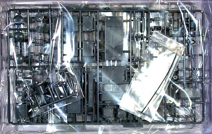 ツール 2プラモデル(フジミガレージ&ツールNo.026)商品画像_1