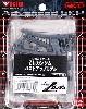 MSZ-008 Z2ガンダム バストアップモデル