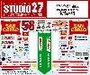 ホンダ RC212V Gresini #33/58 MotoGP 2010
