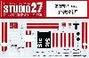 ホンダ RC212V #T TEST 2010