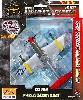 P-51C マスタング レッドテイルズ (タスキーギエアメン)
