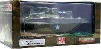 ホビーマスター1/72 グランドパワー シリーズLVT(A)-1 ウォーターバッファロー ブロックバスター