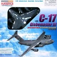 C-17 グローブマスター 3 アメリカ空軍 第62空輸航空団 マッコード空軍基地