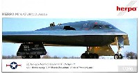 B-2A アメリカ空軍 第509爆撃航空団 第393爆撃飛行隊 Spirit of Pennsylvania