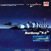 F-5E タイガー 2 台湾空軍 第46仮想敵中隊 (5306)