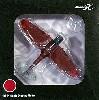 愛知 D3A1 99式艦上爆撃機 11型 空母翔鶴搭載機 EII-238