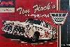 ティム・フロック クライスラー 300 1955 ストックカー シリーズチャンピオン