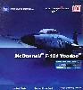 CF-101B ブードゥー ホーク・ワン No.409