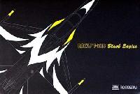 アカデミー1/48 Scale AircraftsT-50B ブラックイーグルス
