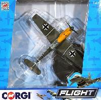 メッサーシュミット Bf109E