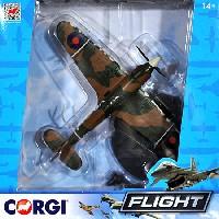 ホーカー ハリケーン Mk.2