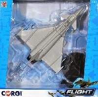ユーロファイター タイフーン F.Mk.2