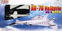 XB-70 ヴァルキリー AV-1 NASA