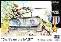 マスターボックス1/35 ミリタリーミニチュアアメリカ ベトナム戦 兵士 3体 車上射撃シーン+解放戦線兵2体