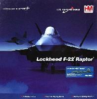 F-22A ラプター 第199戦闘飛行隊